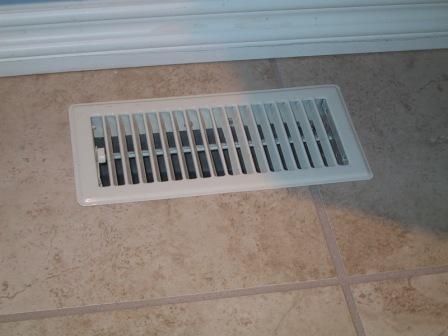 clean-floor-vent.jpg