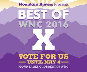 best-of-wnc-voting-2016-2.jpg
