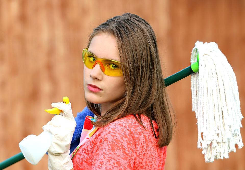 cleaning-expert.jpg