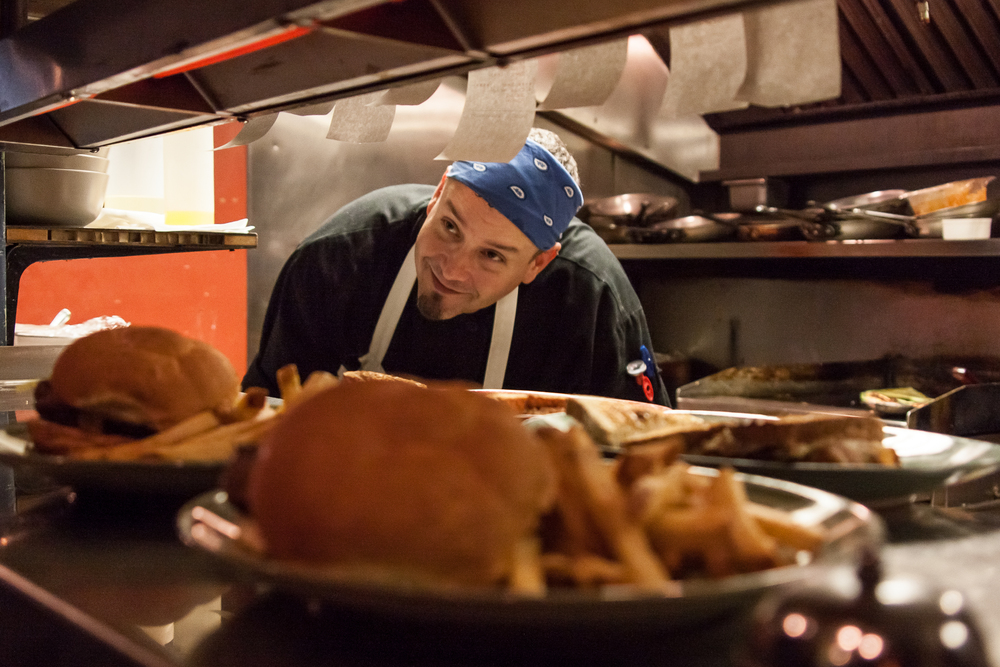vanessasong_photograpy_pittsburgh_restaurant_chef_portrait_4827.jpg