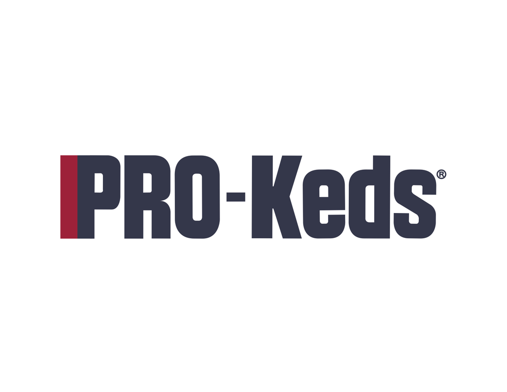 The year was 1949. The war was over. There was a sense of optimism, a feeling that you could do anything, as long as you put your mind to it. It was at this pivotal moment that PRO-Keds was born to challenge the status quo. PRO-Keds was introduced to the world by George Mikan, basketball's original Big Man. Mikan's formidable style of play challenged the fundamental concepts of the game - so much so that the rules were changed because of him. And his challenger spirit brought results: PRO-Keds took Mikan and the Minneapolis Lakers to five NBA championships in the 40's and 50's. The team is remembered as much for its humility and integrity as for its dominant victories. Soon, other athletes assumed the challenge. Nate 'Tiny' Archibald, Jo Jo White, Joe Theismann, 'Pistol' Pete Maravich, and Johnny Bench all helped forge the brand's tenacious character during the 70s and 8O's. They proved PRO-Keds was a way to question the choices of the mainstream, and did so with timeless style. In the decades that followed, PRO-Keds became a symbol of quiet confidence, a conviction that simplicity is the purest form of sophistication. From stadiums to playgrounds to city streets, PRO-Keds were worn by athletes, musicians, artists, style icons, and cultural innovators. Individuals who knew they didn't need to shout to be heard. For them, to change the world simply meant rising to the challenge.  PRO-Keds is now available in-store & online at ACD Gallery.