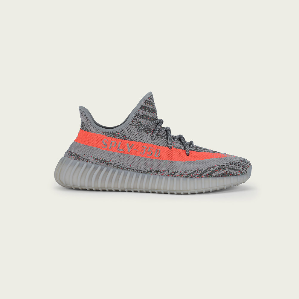 The YEEZY BOOST 350 V2 by Kanye West will be releasing in-store via raffle. To enter, apply in-person at ACD Gallery starting Thursday, Sept 22. The raffle will close at 6PM sharp Friday, Sept 23rd. All winners will be contacted via phone on launch day (September 24) to set a pick-up appointment for a later date. A valid photo ID such as a Passport or Driver's license must be presented at time of pick-up. Only one entry allowed per person.