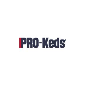 PRO-KEDS.jpg