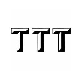 THETRILOGYTAPES.jpg