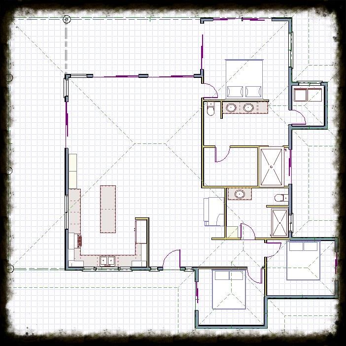 plan1.3.jpg