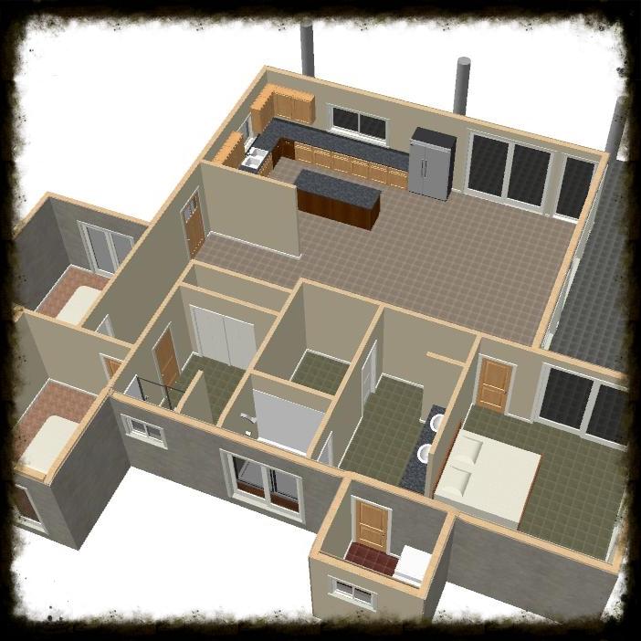 Dollhouse1.2.jpg
