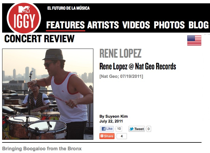 ReneLopez-MTVIggy-19July2011.jpg