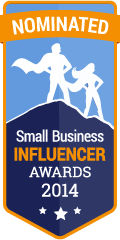lisa masiello small business influencer award