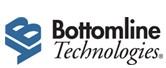 Robert-Eberle-Bottomline-technologies