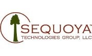 Tom-Strickland-Sequoya-Technologies