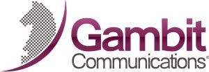 Pankaj-Shah-Gambit-communications