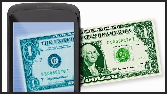 mobile startups