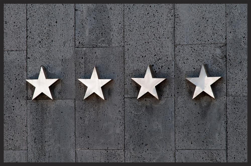 maximize customer experience
