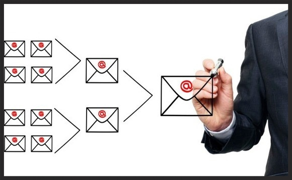 email marketing for msps