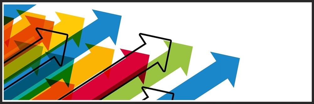 VARs Drive Revenue Competitive Service Ecosystem
