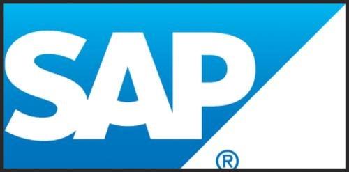 SAP creates cloud channel program