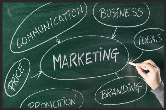 MSPmentor MSP marketing social media and email marketing