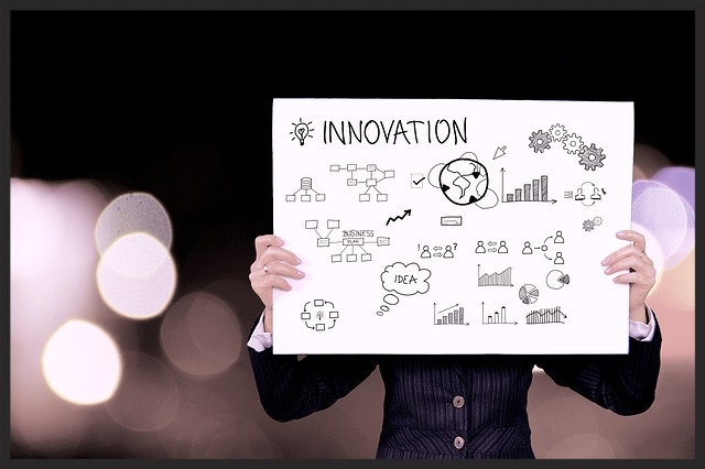 what is a product innovation platform