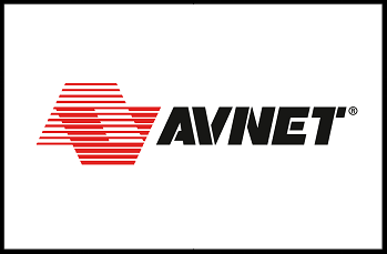 IT channel management Avnet