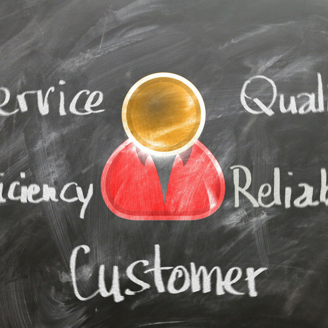 customer experience business growth