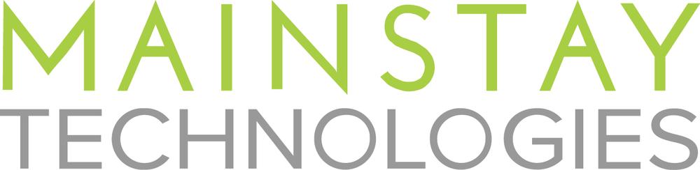 Ryan Barton Mainstay Technologies