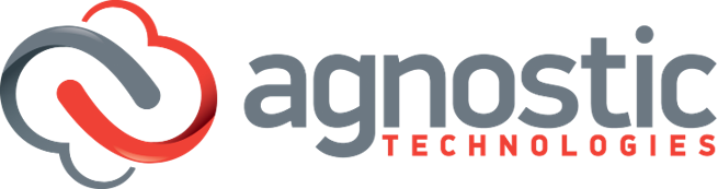 agnostic-technology