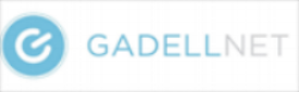 gadellnet-cyber-liability-insurance
