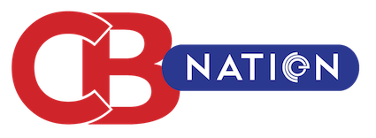 CEO-Blog-Nation