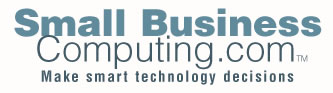 small-business-computing