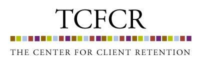 center for client retention