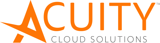 acuity-cloud-solutions