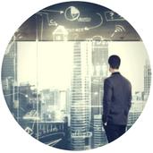 reseller program for technology partners