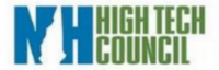 New-Hampshire-High-Tech-Council
