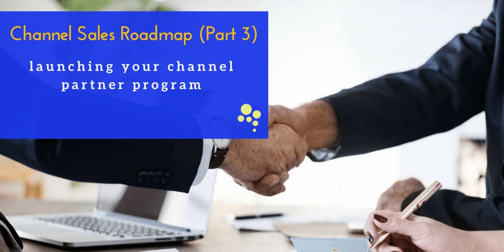 launching-your-channel-partner-program