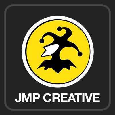 JMPLogoFloatB.png