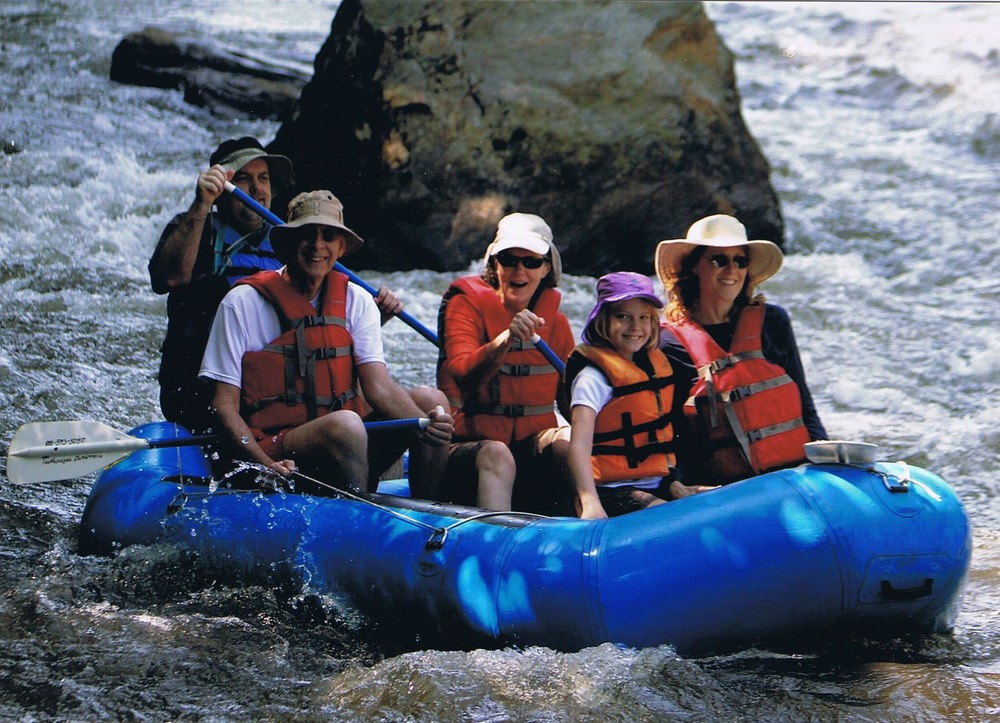 amenities_RiverRafting.jpg