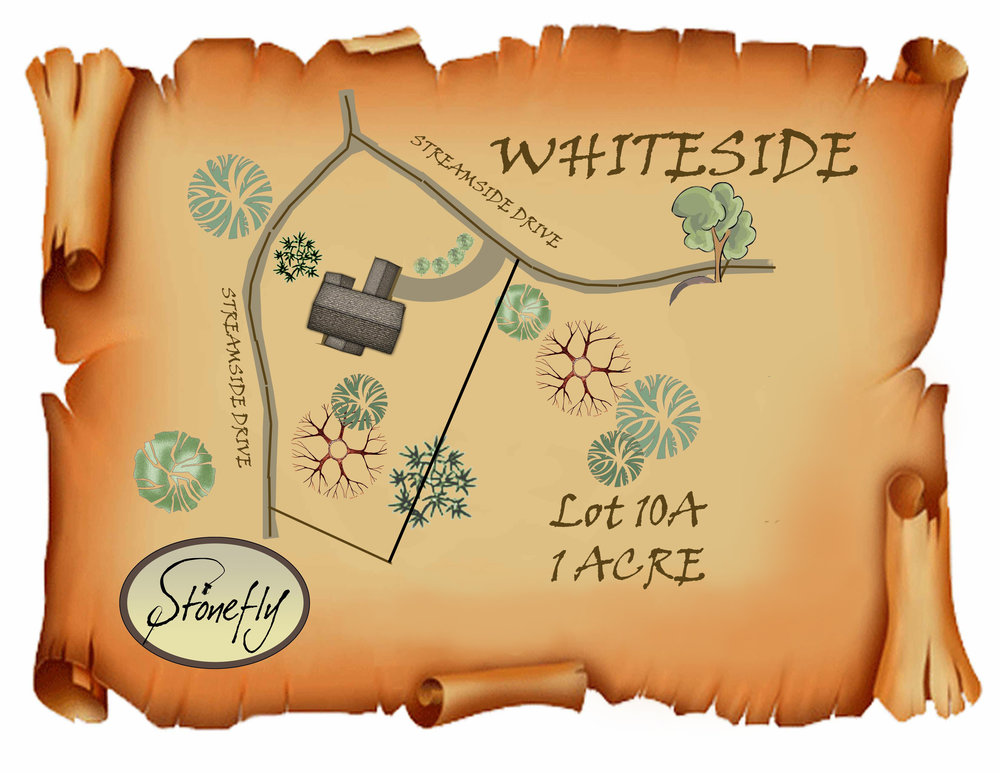 Whiteside_1Acre_OldeSiteMap_2018.jpg