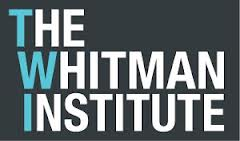 whitman inst.jpg