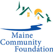 Maine Community fdn.jpg