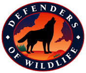 defenders of wildlife.jpg