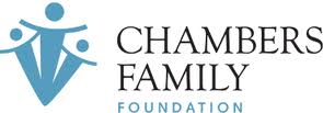 chambers family fdn.jpg