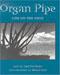 Bassett_Organ Pipe.jpg