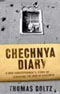 Goltz_Chechnya.jpg