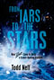 Neff_Jars Stars.jpg