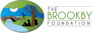 brookby logo.jpg