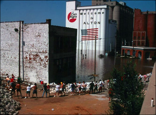 ALton1993FLood_FEMA.jpg