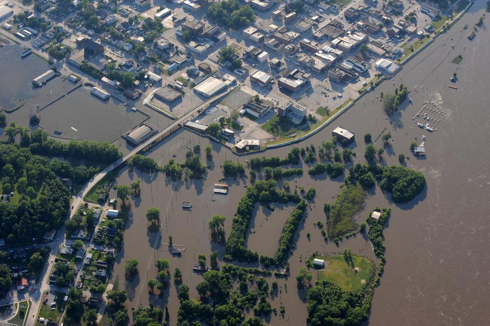 MississippiFlood_FEMA.jpg