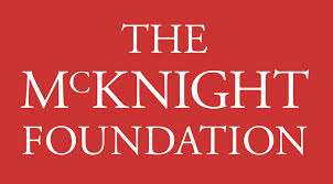 Mcknight foundation.jpeg
