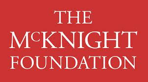Mcknight foundation.jpeg