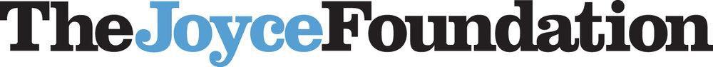 Joyce_logo-color.jpg